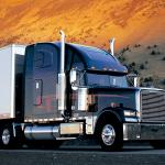 OE_Trucking